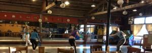 danceversity-haitian-portsha-jefferson-2-sm