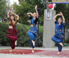 2011-danceversity-university-village-seniors-bollywood