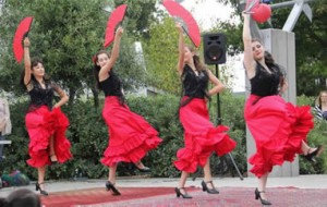 2011-danceversity-university-village-seniors-flamenco